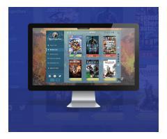 UI/UX: Web and Graphic Design / Web Programming / Video Editing - Image 5