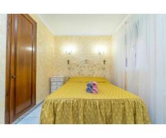 Недвижимость в Испании, Квартира с видом на море в Торревьеха,Коста Бланка,Испания - Image 7