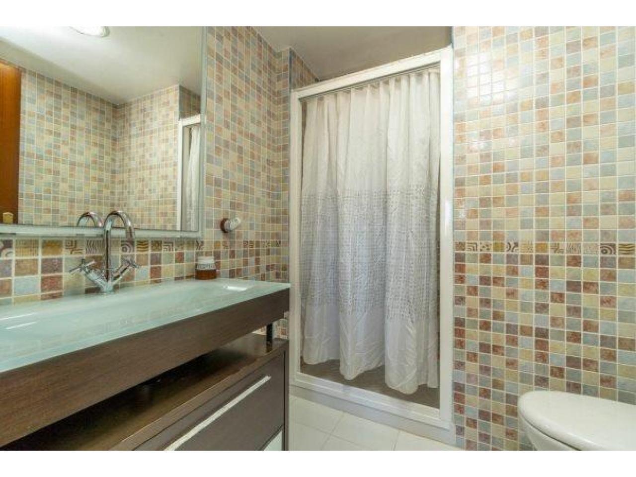 Недвижимость в Испании, Квартира с видом на море в Торревьеха,Коста Бланка,Испания - 8