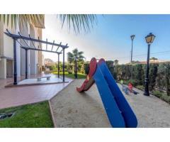 Недвижимость в Испании, Квартира с видом на море в Торревьеха,Коста Бланка,Испания - Image 9