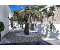 Недвижимость в Испании, Новая вилла с видами на море от застройщика в Венисса,Коста Бланка,Испания - Image 5