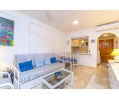 Недвижимость в Испании, Квартира с видами на море в Кампоамор,Коста Бланка,Испания - Image 2