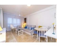 Недвижимость в Испании, Квартира с видами на море в Кампоамор,Коста Бланка,Испания - Image 5