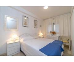Недвижимость в Испании, Квартира с видами на море в Кампоамор,Коста Бланка,Испания - Image 6