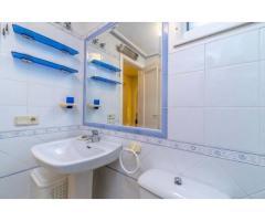 Недвижимость в Испании, Квартира с видами на море в Кампоамор,Коста Бланка,Испания - Image 8