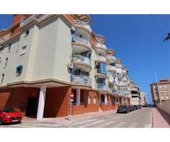 Недвижимость в Испании, Квартира с видами на море в Ла Мата,Коста Бланка,Испания - Image 1