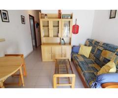 Недвижимость в Испании, Квартира с видами на море в Ла Мата,Коста Бланка,Испания - Image 2