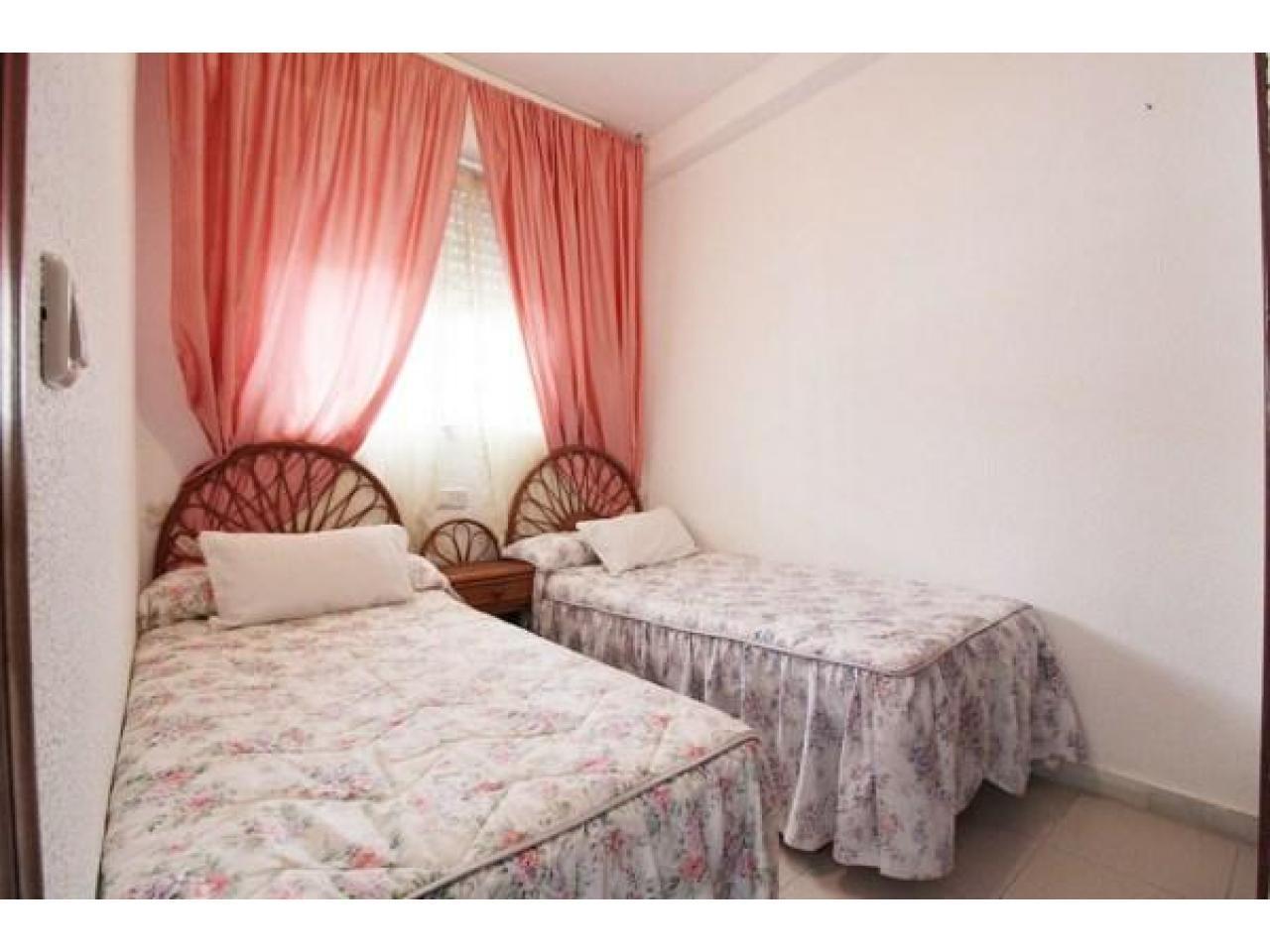 Недвижимость в Испании, Квартира с видами на море в Ла Мата,Коста Бланка,Испания - 5