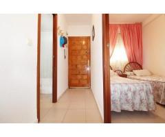 Недвижимость в Испании, Квартира с видами на море в Ла Мата,Коста Бланка,Испания - Image 6