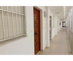 Недвижимость в Испании, Квартира с видами на море в Ла Мата,Коста Бланка,Испания - Image 7