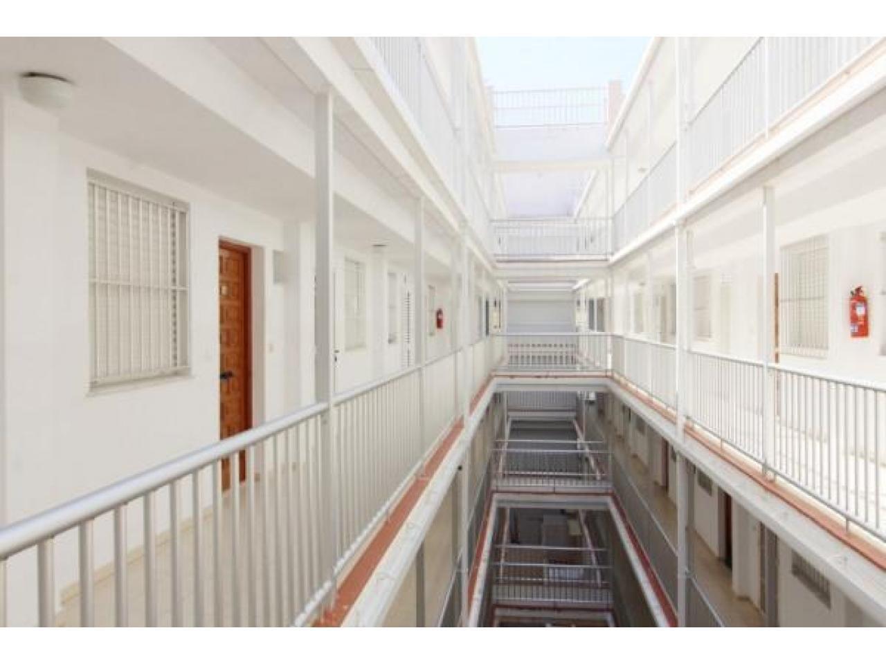 Недвижимость в Испании, Квартира с видами на море в Ла Мата,Коста Бланка,Испания - 8
