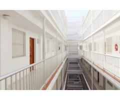Недвижимость в Испании, Квартира с видами на море в Ла Мата,Коста Бланка,Испания - Image 8