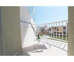 Недвижимость в Испании, Квартира с видами на море в Ла Мата,Коста Бланка,Испания - Image 9
