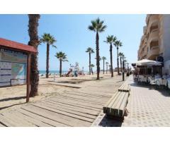 Недвижимость в Испании, Квартира с видами на море в Ла Мата,Коста Бланка,Испания - Image 10