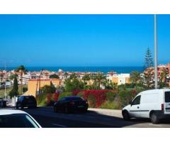 Недвижимость в Испании, Квартира c видами на море в Торревьеха,Коста Бланка,Испания - Image 1
