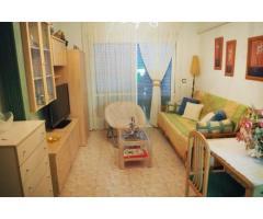 Недвижимость в Испании, Квартира c видами на море в Торревьеха,Коста Бланка,Испания - Image 2