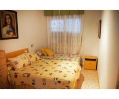 Недвижимость в Испании, Квартира c видами на море в Торревьеха,Коста Бланка,Испания - Image 7