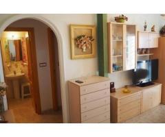 Недвижимость в Испании, Квартира c видами на море в Торревьеха,Коста Бланка,Испания - Image 8