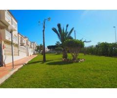 Недвижимость в Испании, Квартира c видами на море в Торревьеха,Коста Бланка,Испания - Image 9