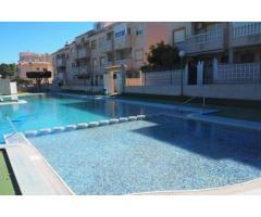 Недвижимость в Испании, Квартира c видами на море в Торревьеха,Коста Бланка,Испания - Image 10