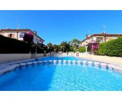 Недвижимость в Испании, Бунгало в Торревьеха,Коста Бланка,Испания - Image 1