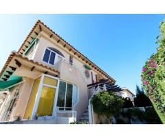 Недвижимость в Испании, Бунгало в Торревьеха,Коста Бланка,Испания - Image 3