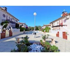 Недвижимость в Испании, Бунгало в Торревьеха,Коста Бланка,Испания - Image 4