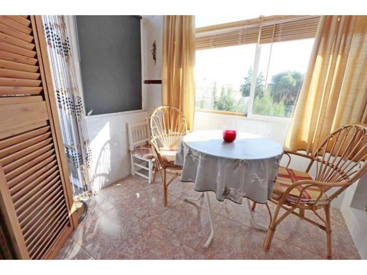 Недвижимость в Испании, Бунгало в Торревьеха,Коста Бланка,Испания - 5
