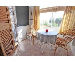 Недвижимость в Испании, Бунгало в Торревьеха,Коста Бланка,Испания - Image 5