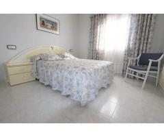 Недвижимость в Испании, Бунгало в Торревьеха,Коста Бланка,Испания - Image 6