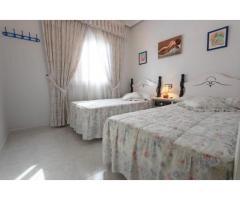 Недвижимость в Испании, Бунгало в Торревьеха,Коста Бланка,Испания - Image 7