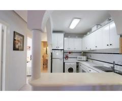 Недвижимость в Испании, Бунгало в Торревьеха,Коста Бланка,Испания - Image 8