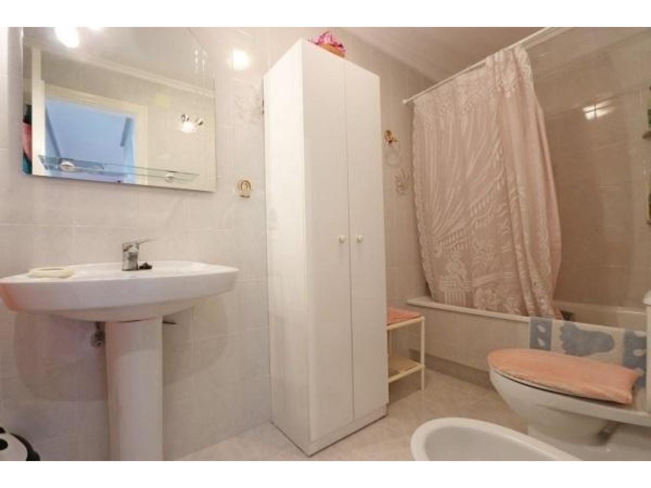 Недвижимость в Испании, Бунгало в Торревьеха,Коста Бланка,Испания - 9