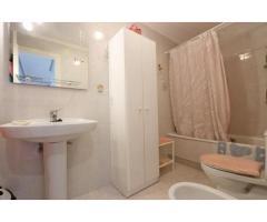 Недвижимость в Испании, Бунгало в Торревьеха,Коста Бланка,Испания - Image 9