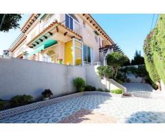 Недвижимость в Испании, Бунгало в Торревьеха,Коста Бланка,Испания - Image 10