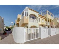 Недвижимость в Испании, Бунгало в Ориуэла Коста,Коста Бланка,Испания - Image 1