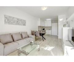 Недвижимость в Испании, Бунгало в Ориуэла Коста,Коста Бланка,Испания - Image 2