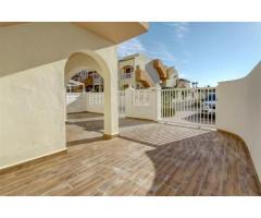 Недвижимость в Испании, Бунгало в Ориуэла Коста,Коста Бланка,Испания - Image 3