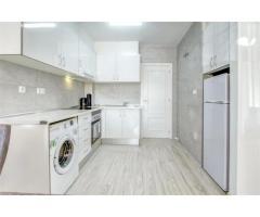 Недвижимость в Испании, Бунгало в Ориуэла Коста,Коста Бланка,Испания - Image 4