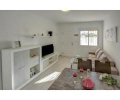 Недвижимость в Испании, Бунгало в Ориуэла Коста,Коста Бланка,Испания - Image 5