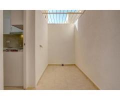 Недвижимость в Испании, Бунгало в Ориуэла Коста,Коста Бланка,Испания - Image 8