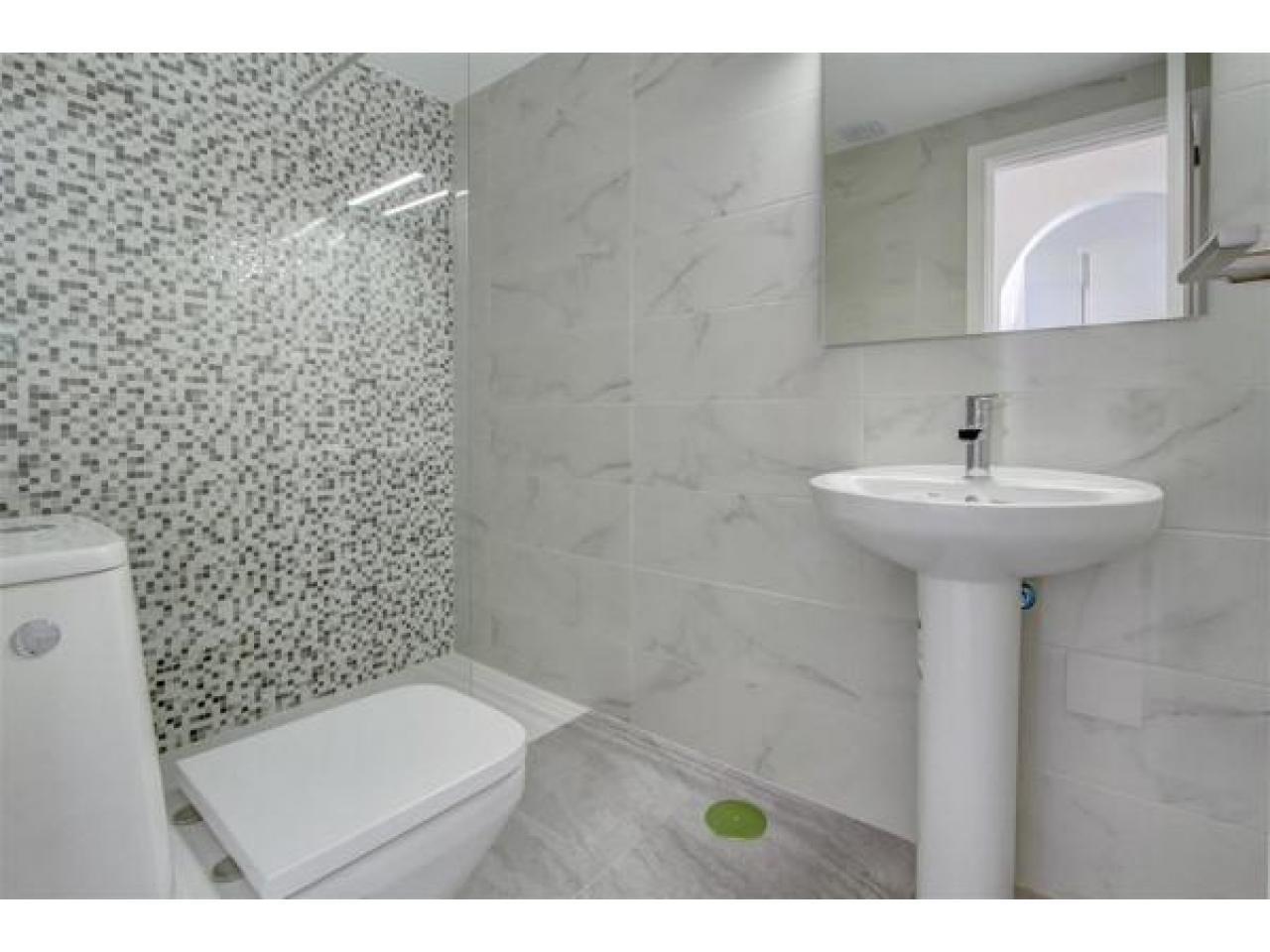 Недвижимость в Испании, Бунгало в Ориуэла Коста,Коста Бланка,Испания - 9