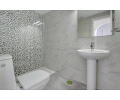 Недвижимость в Испании, Бунгало в Ориуэла Коста,Коста Бланка,Испания - Image 9