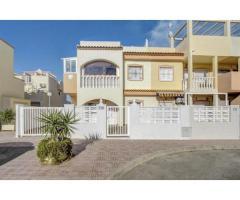 Недвижимость в Испании, Бунгало в Ориуэла Коста,Коста Бланка,Испания - Image 10