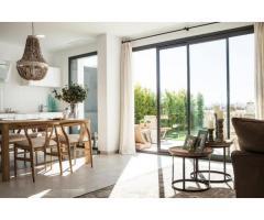 Недвижимость в Испании, Новые бунгало рядом с пляжем от застройщика в Торре де ла Орадада - Image 2