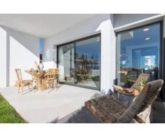 Недвижимость в Испании, Новые бунгало рядом с пляжем от застройщика в Торре де ла Орадада - Image 3