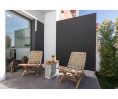 Недвижимость в Испании, Новые бунгало рядом с пляжем от застройщика в Торре де ла Орадада - Image 4