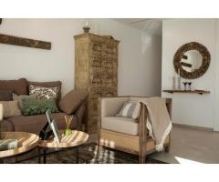 Недвижимость в Испании, Новые бунгало рядом с пляжем от застройщика в Торре де ла Орадада - Image 5