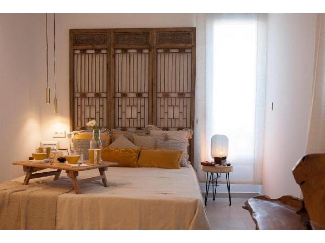 Недвижимость в Испании, Новые бунгало рядом с пляжем от застройщика в Торре де ла Орадада - 6