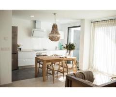 Недвижимость в Испании, Новые бунгало рядом с пляжем от застройщика в Торре де ла Орадада - Image 7